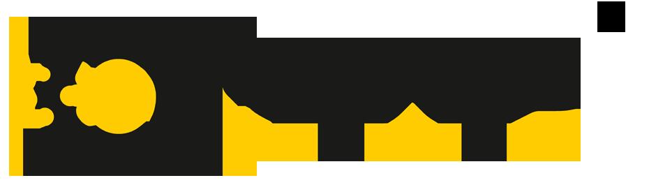 BDLAB - laboratuvar Ekipmanları