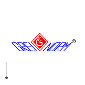 GREİNORM