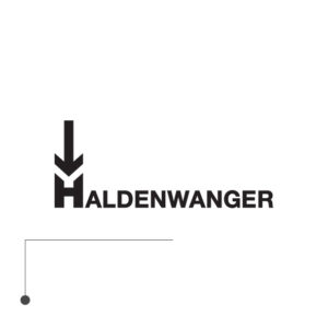 W.HALDENWANGER