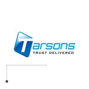 TARSONS
