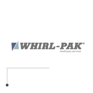 WHIRL-PAK