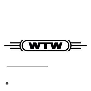 WTW Solutıon