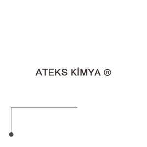 ATKES KİMYA