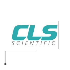 CLS SCIENTIFIC
