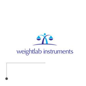WEIGHTLAB