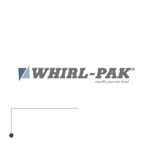 WHIRL PAK